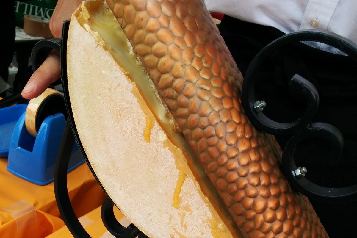 魅惑の食道楽イベント、『とかちマルシェ』に行ってきた!