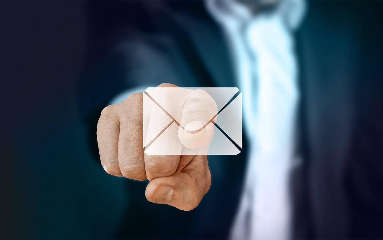 Gmailの『マルチ受信トレイ』を利用して、受信箱以外のメールも一覧表示させる方法