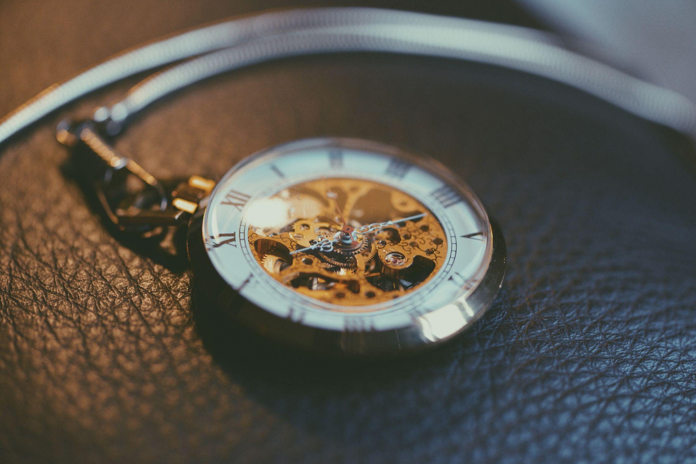 私のタスク管理: 決断を先送りさせるための『リマインダー』について