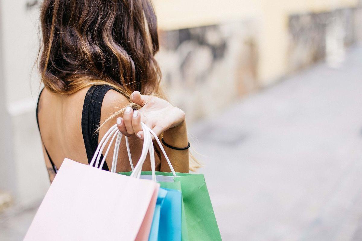 私なりの家計管理 その3 買い物ルール