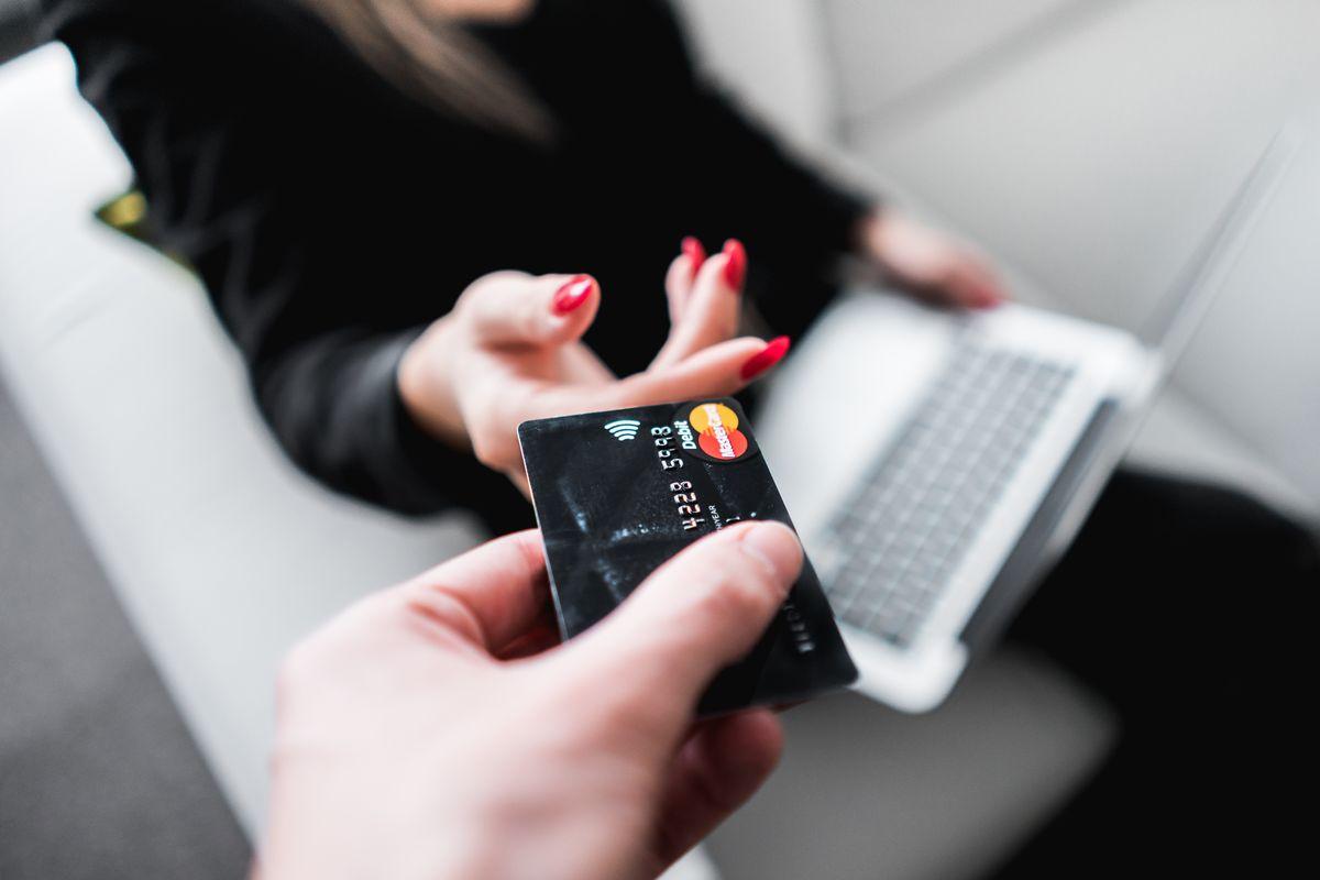 私なりの家計管理 その2:クレジットカードの使い方