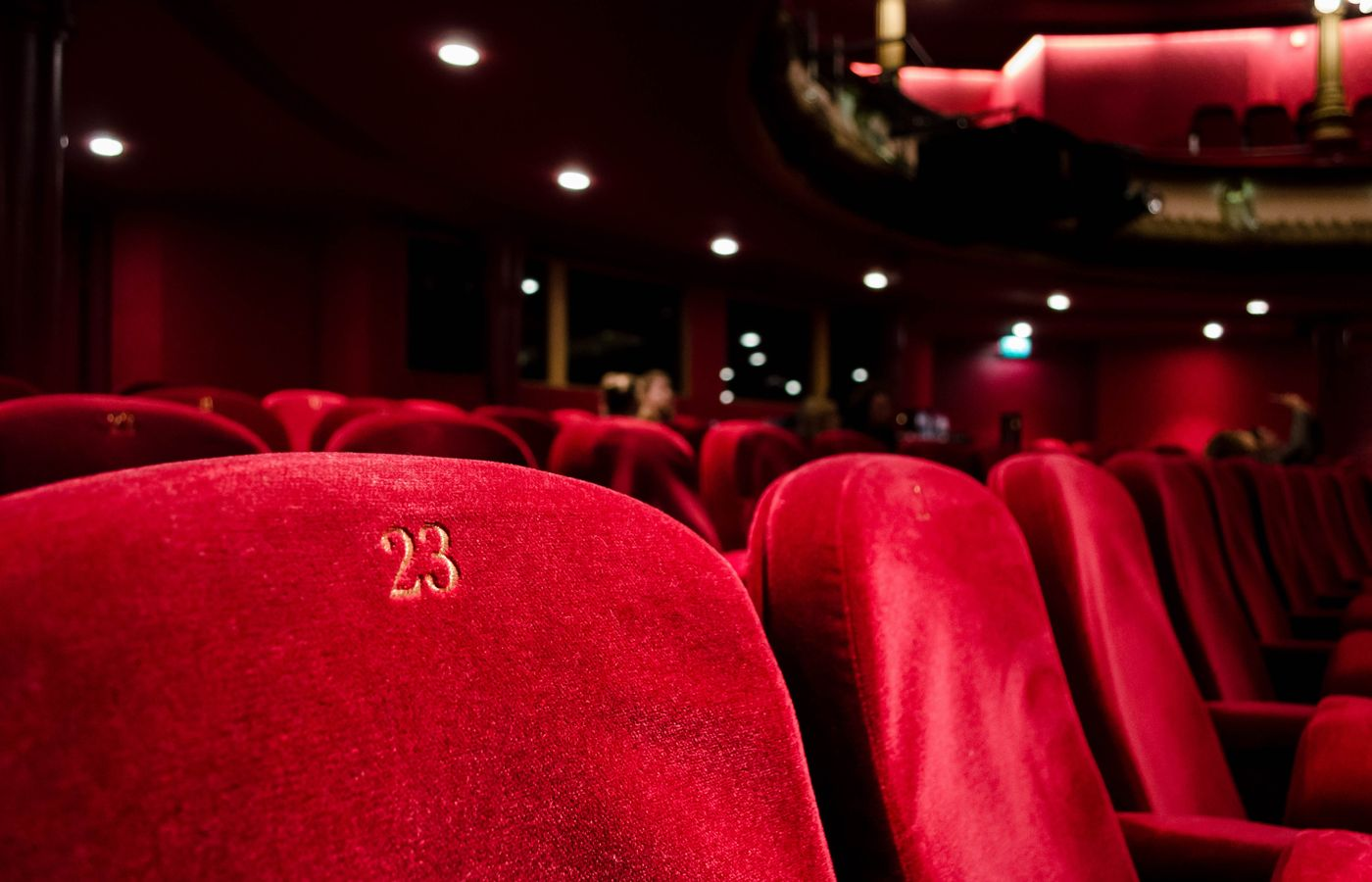 """<span class=""""title"""">2021年1月から3月にかけて観た映画の感想(一部ネタバレあり)</span>"""